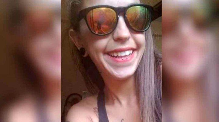 Detienen a un joven como sospechoso de asesinar de un tiro a su concubina