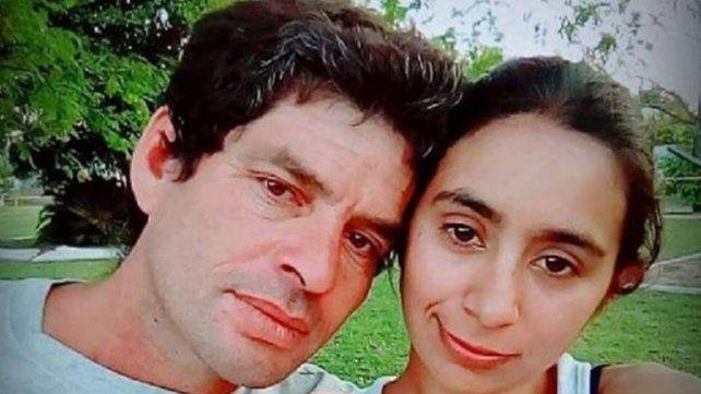 El femicida que mató a su pareja embarazada se ahorcó en la cárcel