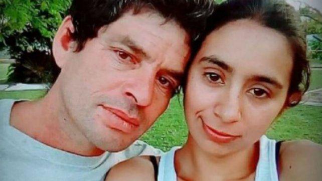 Investigan el suicidio de un femicida
