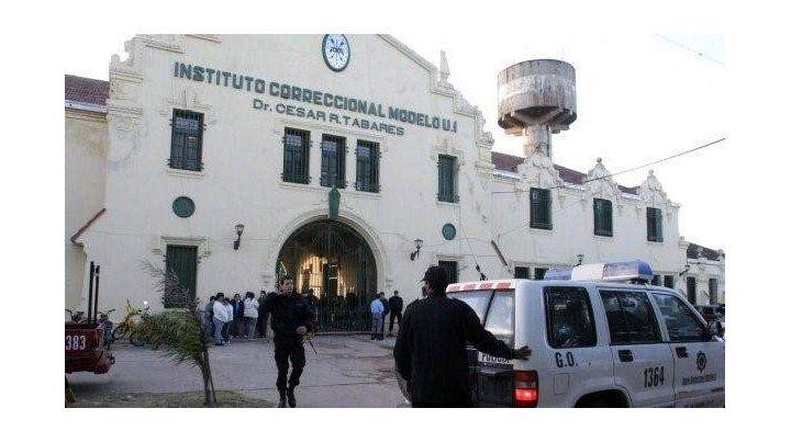 Rechazan el hábeas corpus para trasladar 800 presos de Coronda a Rosario