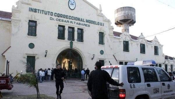 La Justicia determinó que los familiares de los presos podrán ingresar a las cárceles con más de dos kilos de alimentos