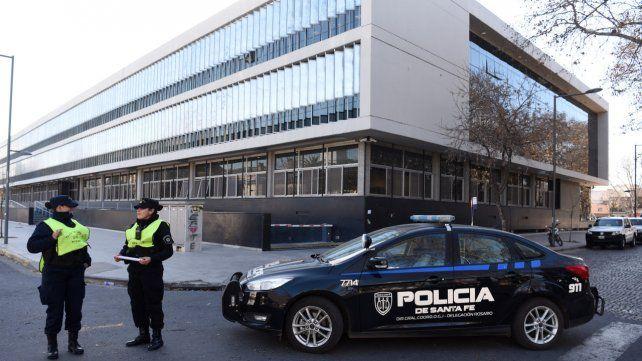 Comienza en Rosario el juicio de un falso policía acusado de 18 violaciones