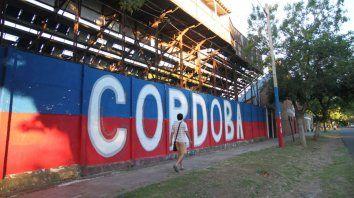 central cordoba: una institucion que es mucho mas que futbol