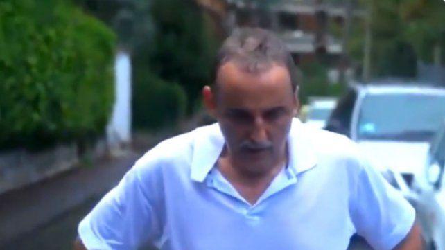 Con un spot con épica peronista, Guillermo Moreno se lanzó como candidato