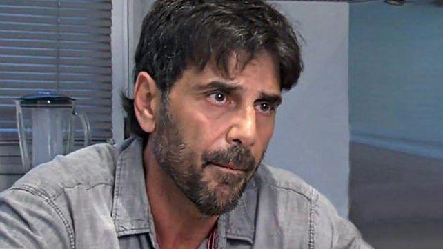 El plan para que Juan Darthés vuelva a la Argentina después de 4 meses de exilio