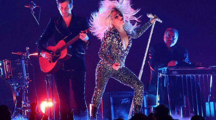 Las mujeres triunfaron a lo grande en los premios Grammy