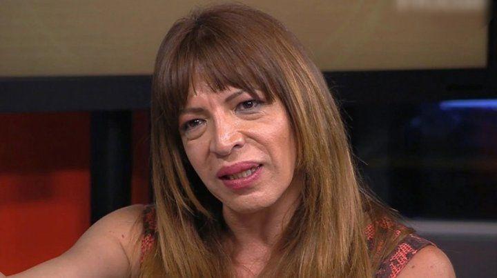 Lizy Tagliani viajará a Chaco para conocer a su hermana de su misma edad