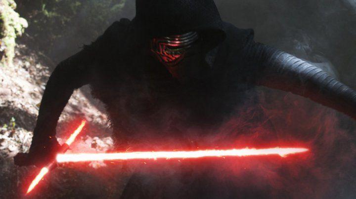 Creadores de Game of Thrones prepara una trilogía de Star Wars