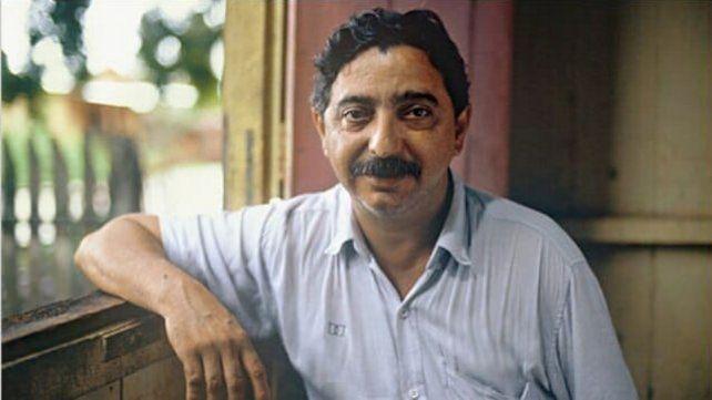 Mendes fue fundador de la Central Unica de Trabajadores (CUT) en Acre  junto con la ex ministra y ex candidata presidencial Marina Silva