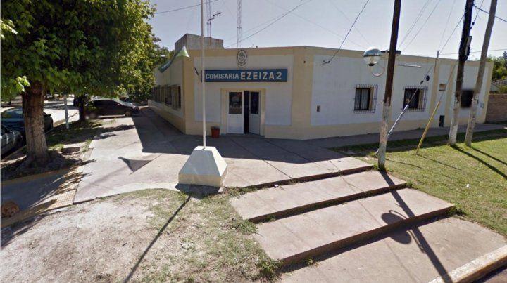 Dos chicos rescataron a un nene que estaba siendo violado por su padrastro