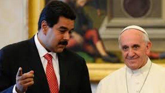 Francisco no parece dispuesto a participar esta vez en otro  intento de resolución del conflicto.