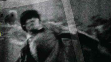 El uso de los archivos en el documental contemporáneo