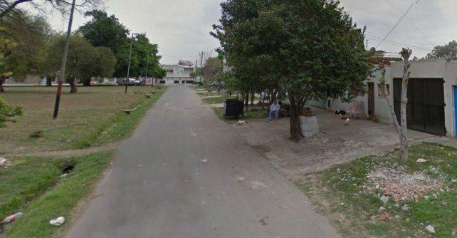 Otro ataque a tiros desde una moto dejó tres heridos, uno de ellos de gravedad