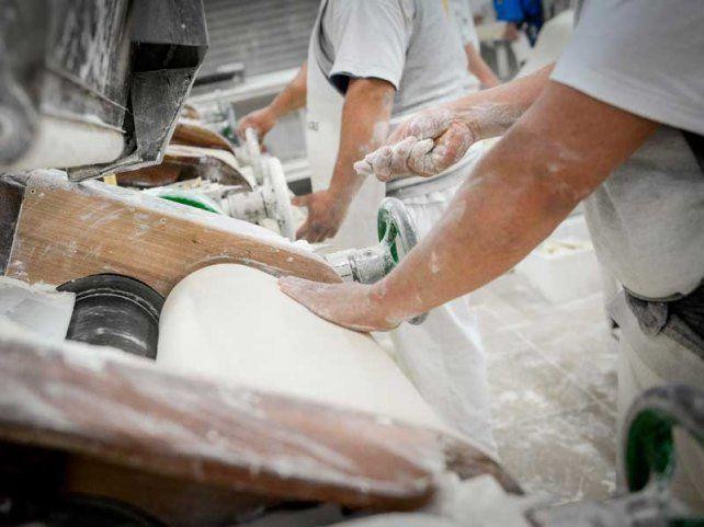 En Rosario las cooperativas siguen planteando la pelea por evitar el desempleo