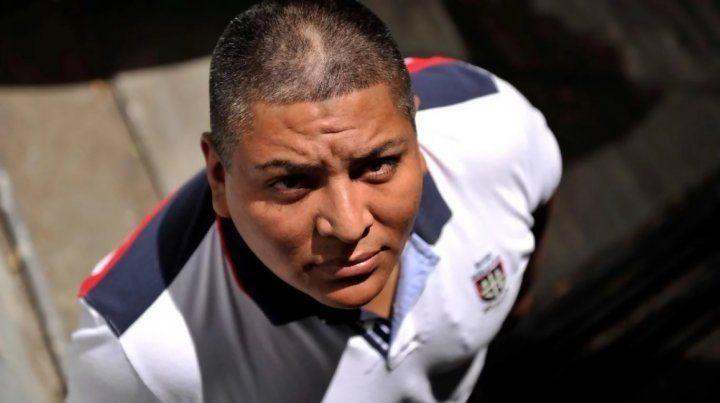 El policía Chocobar irá a juicio oral por matar a un ladrón en La Boca