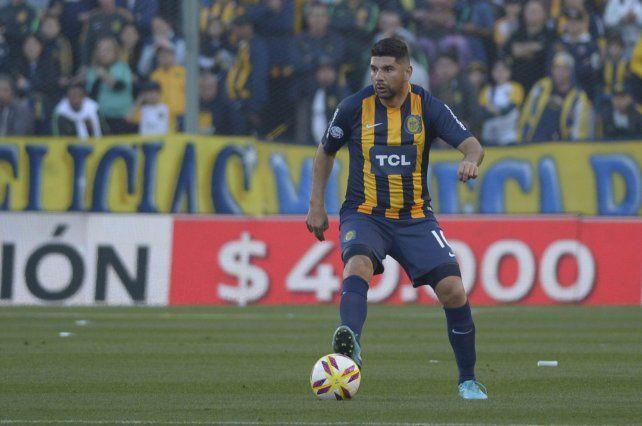 Lanús - Central 2019 en vivo: qué canal transmite y televisa para ver online y a qué hora juegan por la Superliga el viernes 22 de febrero