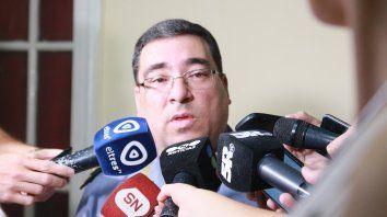 Villanúa culpó a la crisis económica por el aumento del crimen