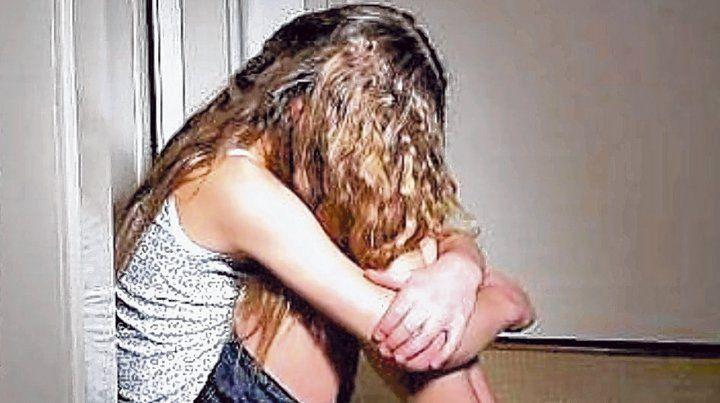 Hay muchos adolescentes con depresión y los padres no lo advierten