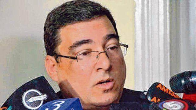 Sin tapujos. Marcelo Villanúa