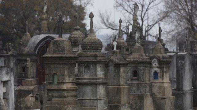 Identificaron los restos de un militante desaparecido en Rosario