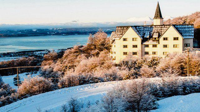 Lanzan preventa de Esquí 2019