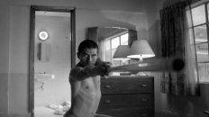 roma, los millennials y un machirulo desnudo