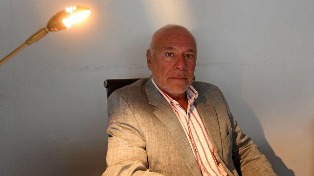 José García Riera menciona que hay trastornos psíquicos que se presentan a edades más tempranas.