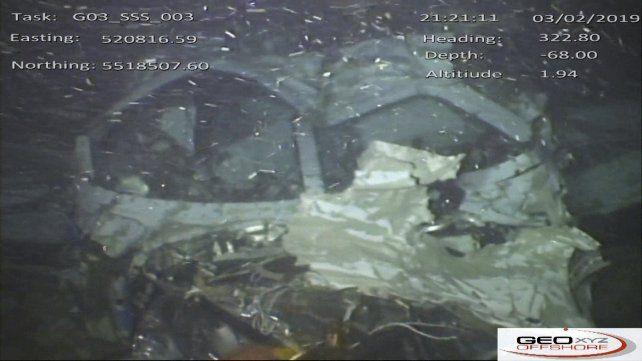 Los investigadores dieron a conocer los resultados del informe sobre el siniestro aéreo en el que murió Emiliano Sala.