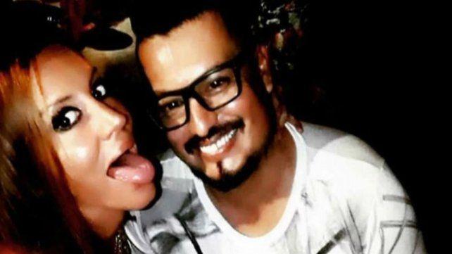 Detienen por falso testimonio al empresario paraguayo que acompañó a Jaitt al salón donde murió