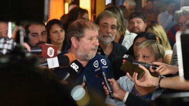 Convocan a movilizar por el centro rosarino contra los despidos y los tarifazos