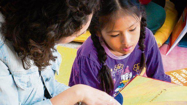 El congreso tendrá como eje de debates los derechos de niñas y niños.