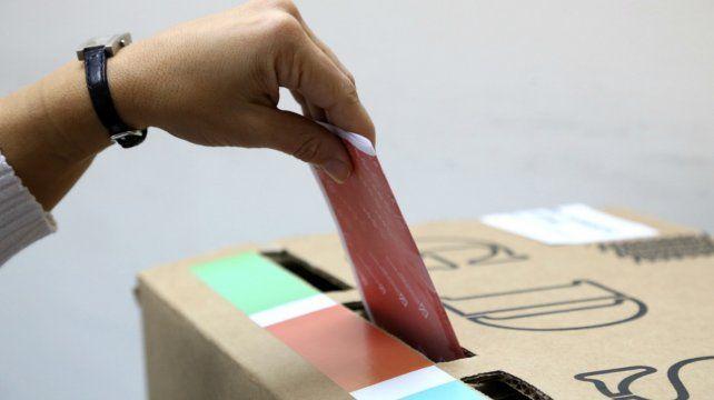 El Tribunal Electoral le pone condiciones a la consulta por la reforma de la Constitución