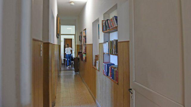 La Red Cossettini, un espacio para volver a pensar la escuela