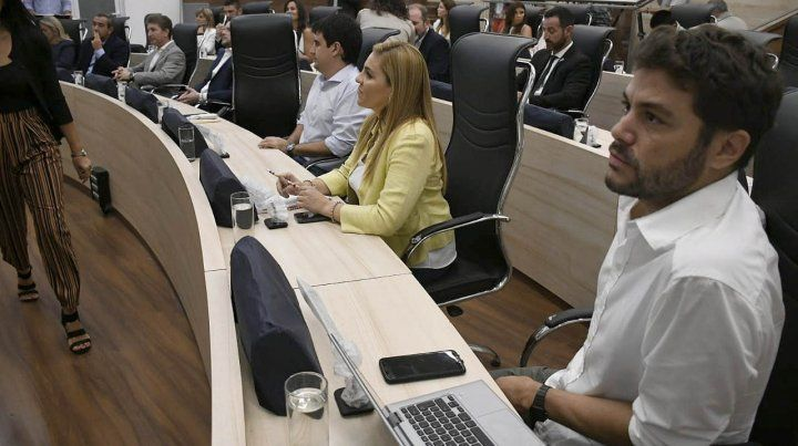 Monteverde: No puedo creer que Fein no tenga ninguna autocrítica