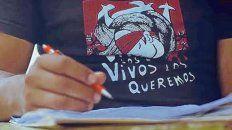 Vivos se los llevaron, vivos los queremos, es el grito que resuena desde la trágica noche de Iguala.