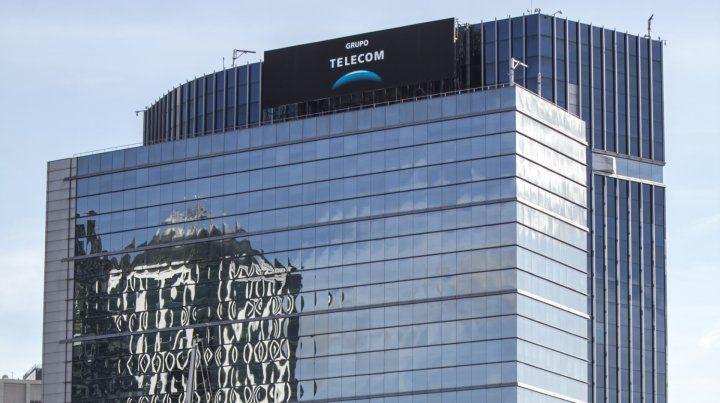Telecom apuesta por el desarrollo de las telecomunicaciones