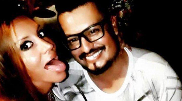 El hombre que halló muerta a Natacha Jaitt apuntó contra el dueño del salón Xanadú