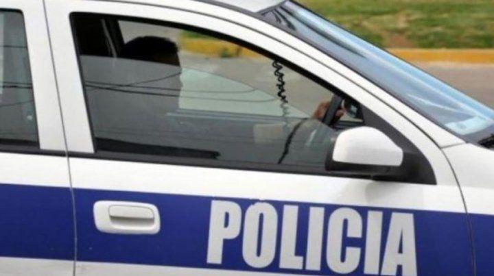 Una mujer asesinó a cuchilladas a su pareja luego de ser agredida