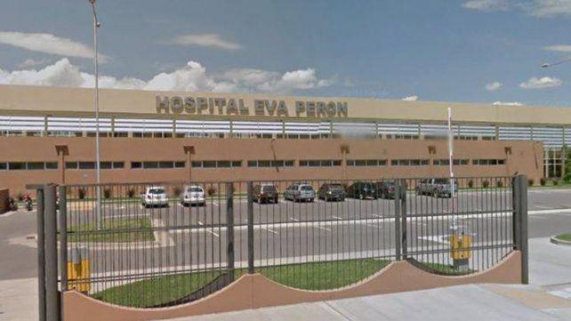 Denuncian por homicidio a los médicos que le practicaron una cesárea a la nena violada en Tucumán