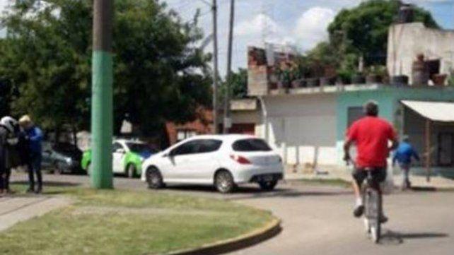 El hombre fue hallado asesinado en su casa del partido bonaerense de José C. Paz.