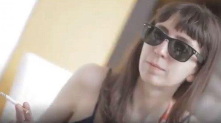 Cristina viajó a Cuba y habló de la salud de su hija Florencia
