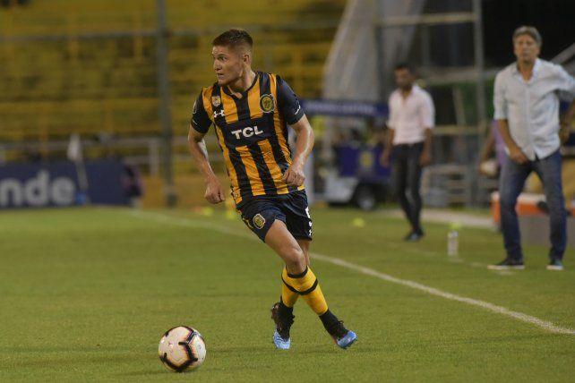 Central - San Lorenzo 2019 en vivo: qué canal transmite y televisa para ver online y a qué hora juegan por la Superliga el domingo 17 de marzo