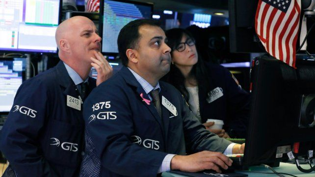 Regulación. El mercado busca legitimar las operaciones tras varios escándalos.