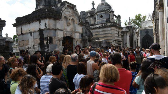 El momento de hacer historia de las mujeres de la masonería rosarina