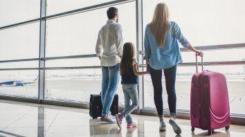 El programa de viajeros frecuentes de Aerolíneas Plus lanzo el 3x1 en compra de millas