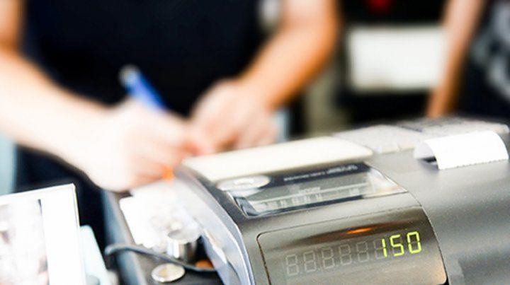 Se aclaró que a partir del 30 de septiembre deberán utilizarse equipos de nueva tecnología que cada empresa tendrá que adquirir.