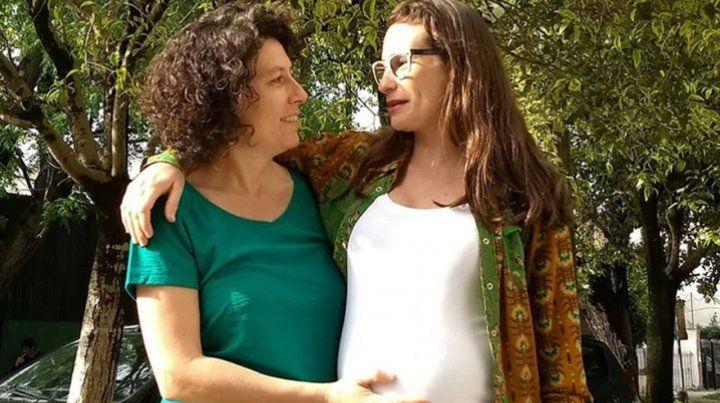 El caso testigo de Malena Díaz Reck y Natalia Pagano
