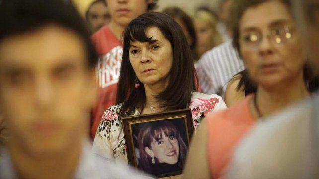Ordenan la búsqueda de Susana Trimarco por fondos recibidos durante el kirchnerismo