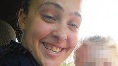La mujer policía de 29 años que desató una tragedia.