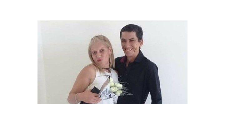 Otros tiempos. Leonor Báez